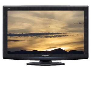 Photo of Panasonic TX-L32S20 Television