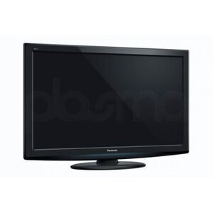Photo of Panasonic TX-L37S20 Television