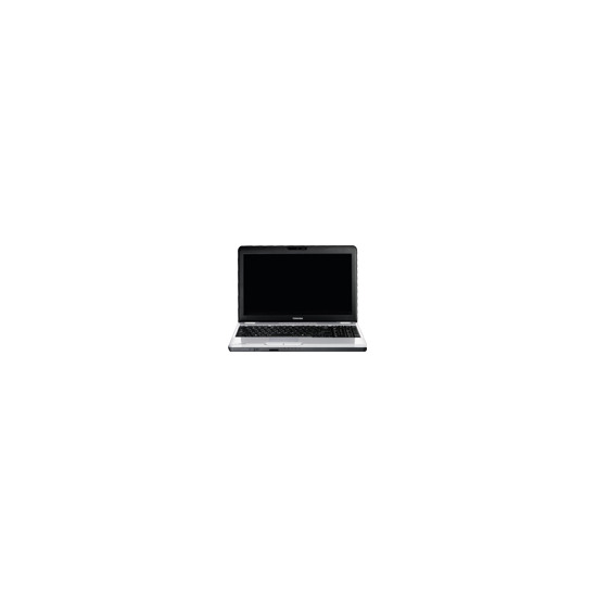 Toshiba Satellite L500-13N