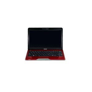 Photo of Toshiba Satellite T110-11V Laptop