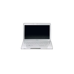 Photo of Toshiba Satellite T130-13N Laptop