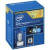 Photo of Intel Core™ I3-4330 Processor (4M Cache, 3.50 GHZ) CPU