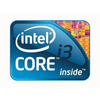 Photo of Intel Core I3-4130 CPU