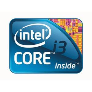 Photo of Intel Core I3-4130 CPU