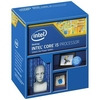 Photo of Intel Core 4TH Generation Haswell I5-4440 CPU