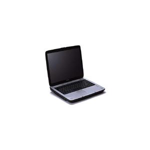 Photo of Toshiba Equium A60-155 Laptop