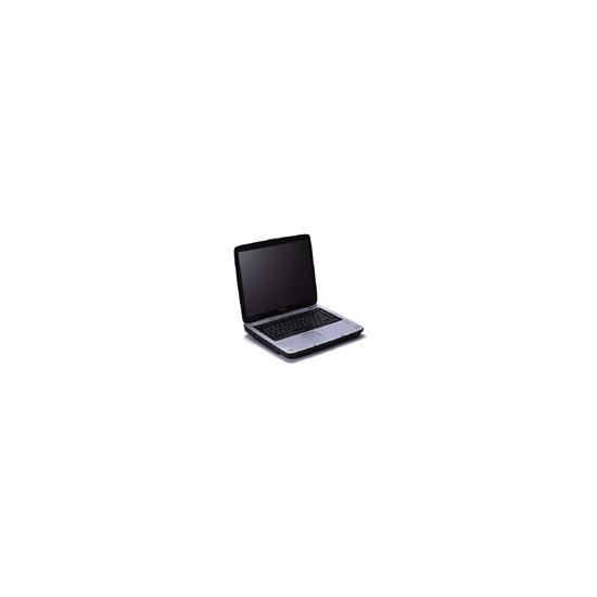 Toshiba Equium A60-155