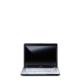 Toshiba Equium A200-1V0 Reviews