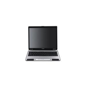 Photo of Toshiba Equium L100-186 Laptop