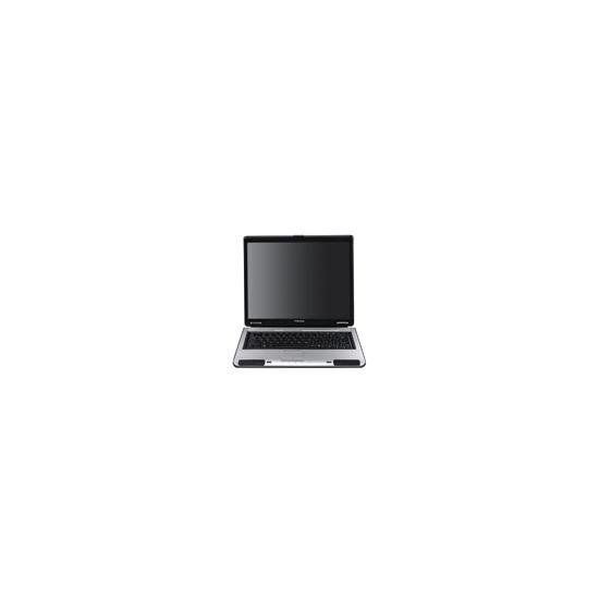 Toshiba Equium L100-186