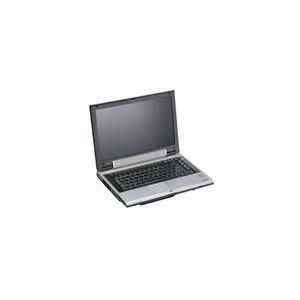 Photo of Equium M50-216 Laptop