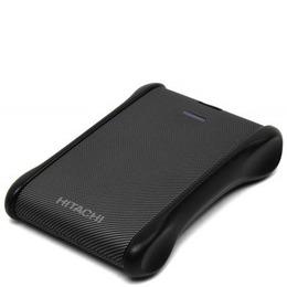 Hitachi SimpleTOUGH (500GB)