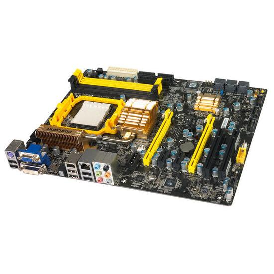Foxconn A7DA-S 3.0