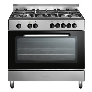 Photo of Baumatic BC391 Cooker