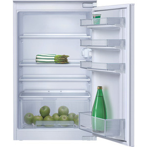 Photo of Neff K1514X7GB Series 2 Fridge