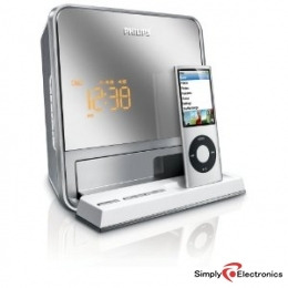 Philips DC190/05  Reviews
