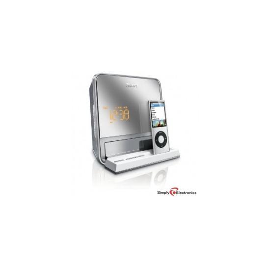 Philips DC190/05