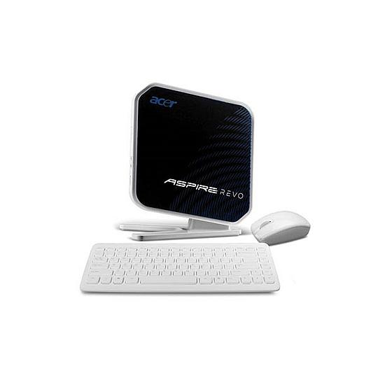 Acer Aspire Revo R3610 Desktop PC