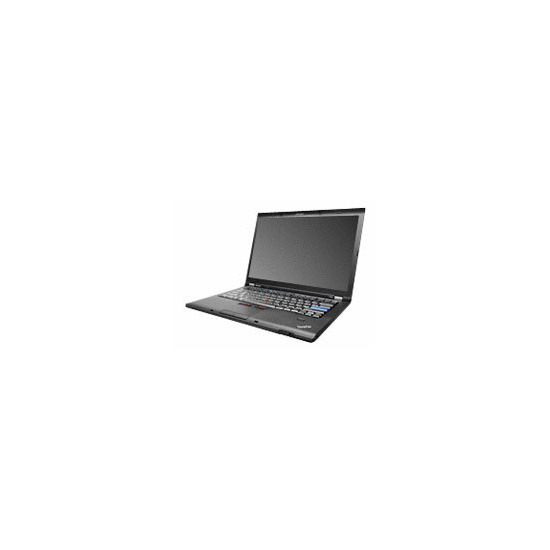 Lenovo ThinkPad T410 NT93FUK