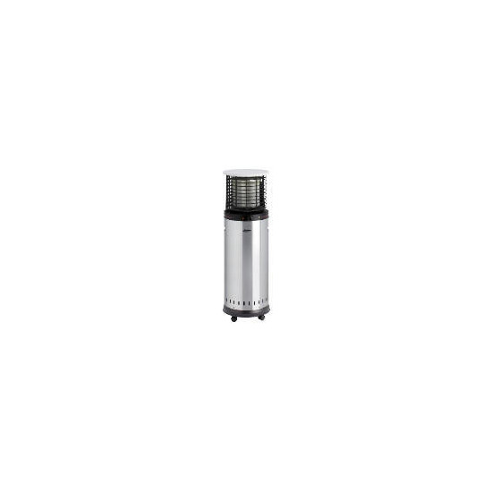 Cosypolo Stainless Steel Patio Heater