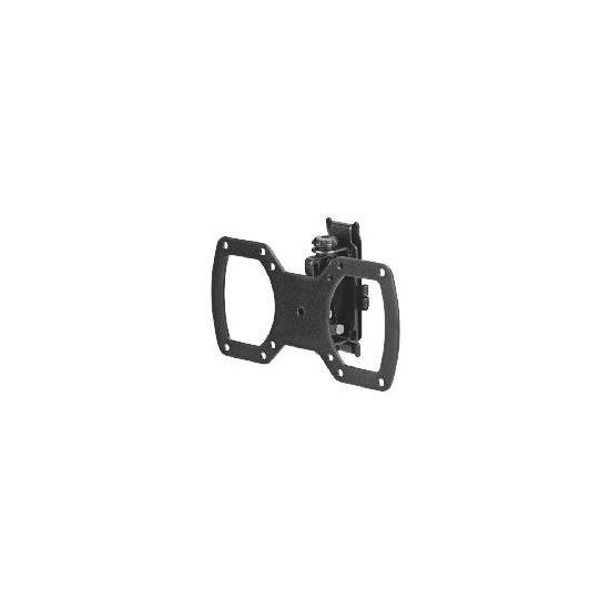 Worldmount WM3S200B Sml LCD Tilt Bracket