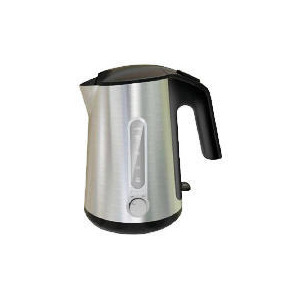 Photo of Philips HD4632 Kettle