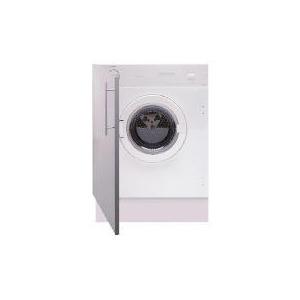 Photo of Caple TDI100  Tumble Dryer