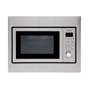 Photo of Caple CM118  Microwave