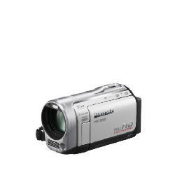 Panasonic HDC-S60 Reviews