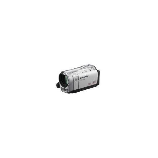 Panasonic HDC-S60