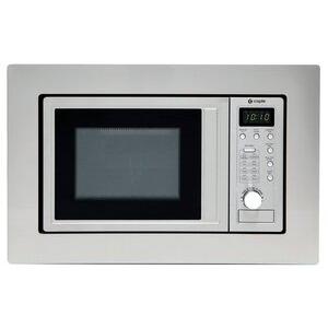 Photo of Caple CM112  Microwave
