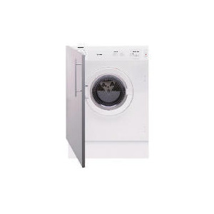 Photo of Caple Sensor TDI110 Tumble Dryer
