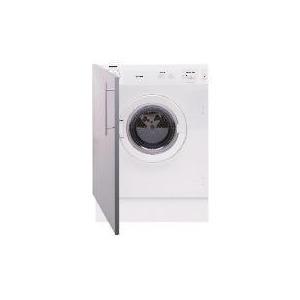 Photo of Caple Sensor TDI110 Tumble Dryer