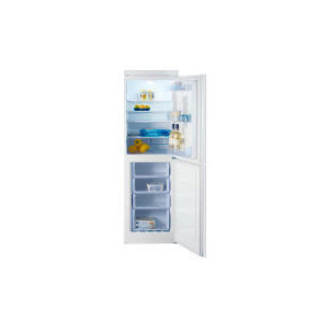 Photo of Caple RI553FF Fridge Freezer