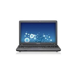 Photo of Samsung R530-JA0CUK Laptop