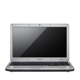 Samsung R530-JA0DUK Reviews