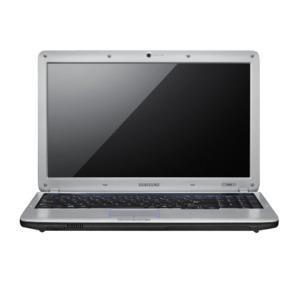 Photo of Samsung R530-JA0DUK Laptop