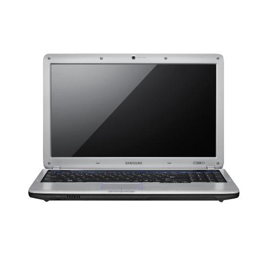 Samsung R530-JA0DUK