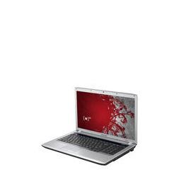 Samsung R730-JA03UK Reviews
