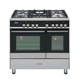 Caple CR9204 Reviews
