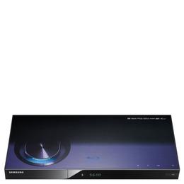 Samsung BD-C6900 Reviews