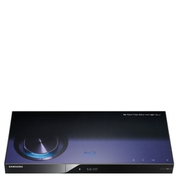Samsung BD-C6900 Reviews