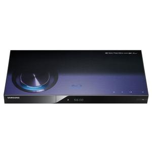 Photo of Samsung BD-C6900 Blu Ray Player