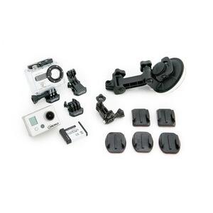 Photo of GoPro HD Motorsports HERO Camera Camcorder Accessory
