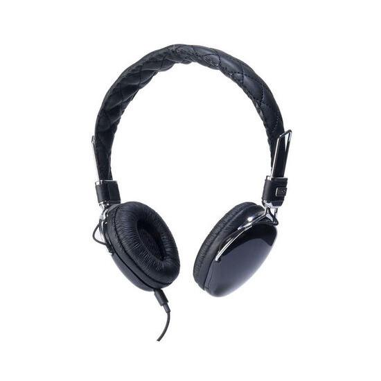 Audio Chi W4