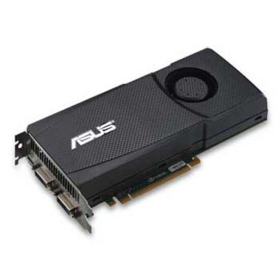 Asus GTX 470