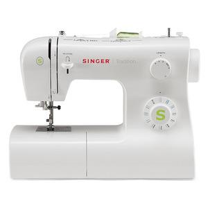 Photo of Singer 2273 Sewing Machine