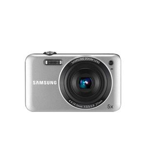 Photo of Samsung ES73 Digital Camera