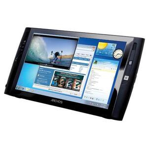 Photo of Archos 9 Tablet PC