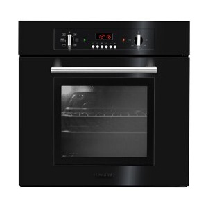 Photo of Baumatic B501.1BS Oven